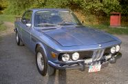 1973 BMW 3.0 CSI View 11