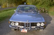 1973 BMW 3.0 CSI View 12