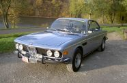 1973 BMW 3.0 CSI View 13