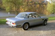 1973 BMW 3.0 CSI View 1