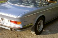 1973 BMW 3.0 CSI View 14