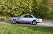 1973 BMW 3.0 CSI View 17