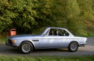 1973 BMW 3.0 CSI View 18