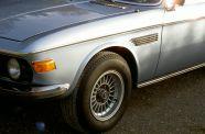1973 BMW 3.0 CSI View 19