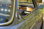 1973 BMW 3.0 CSI View 2