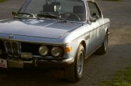 1973 BMW 3.0 CSI View 20