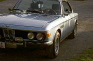 1973 BMW 3.0 CSI View 20