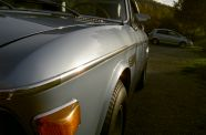 1973 BMW 3.0 CSI View 21