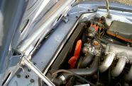 1973 BMW 3.0 CSI View 29