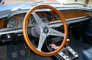 1973 BMW 3.0 CSI View 3
