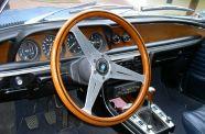 1973 BMW 3.0 CSI View 3