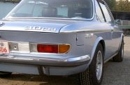 1973 BMW 3.0 CSI View 41