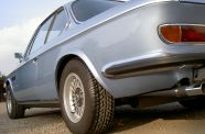 1973 BMW 3.0 CSI View 42