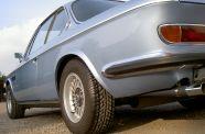 1973 BMW 3.0 CSI View 42
