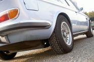 1973 BMW 3.0 CSI View 43