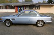 1973 BMW 3.0 CSI View 44