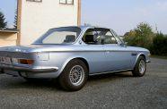 1973 BMW 3.0 CSI View 45