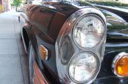 1971 Mercedes 280SE 3.5 Cab View 13