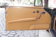 1971 Mercedes 280SE 3.5 Cab View 23