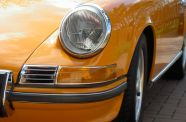 1970 911 S Coupe View 9