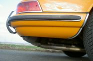 1970 911 S Coupe View 15