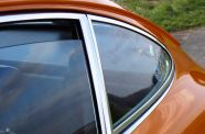 1970 911 S Coupe View 19