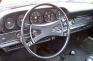 1970 911 S Coupe View 44