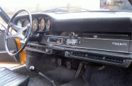 1970 911 S Coupe View 48