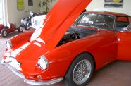 1966 Apollo 5000 GT View 13