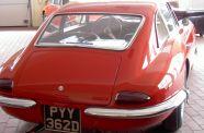 1966 Apollo 5000 GT View 19