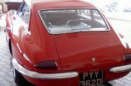 1966 Apollo 5000 GT View 9