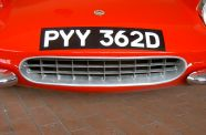 1966 Apollo 5000 GT View 22