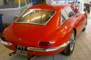 1966 Apollo 5000 GT View 8
