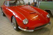 1966 Apollo 5000 GT View 2