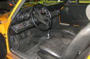 1971 Porsche 911 Targa 2.2 S View 4