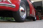 1957 Porsche 356A Coupe View 17
