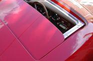 1957 Porsche 356A Coupe View 36