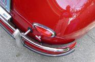 1957 Porsche 356A Coupe View 40