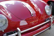 1957 Porsche 356A Coupe View 41