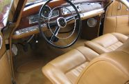 1954 Mercedes 300S View 4