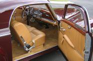 1954 Mercedes 300S View 5