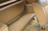 1954 Mercedes 300S View 6