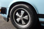 1974 Porsche 911 Carrera 2.7 View 10