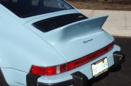 1974 Porsche 911 Carrera 2.7 View 12