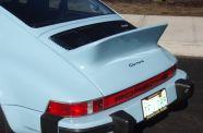 1974 Porsche 911 Carrera 2.7 View 12
