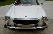 1973 Volvo 1800 ES View 9