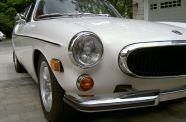 1973 Volvo 1800 ES View 10