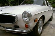 1973 Volvo 1800 ES View 11