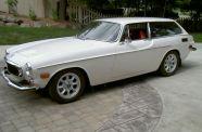 1973 Volvo 1800 ES View 5