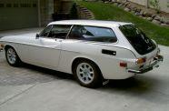 1973 Volvo 1800 ES View 12